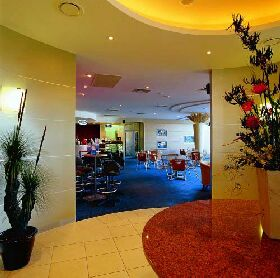 Shoreline Hotel - New South Wales Tourism