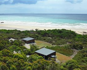 Rocky Cape Retreat - New South Wales Tourism