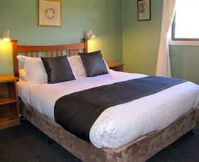 Engadine Cottage - New South Wales Tourism