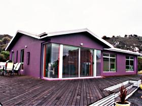 Sisters Beach Retreat - New South Wales Tourism