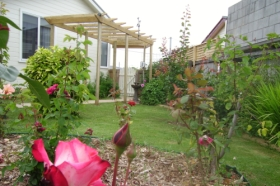 Mother Goose Bed and Breakfast - New South Wales Tourism