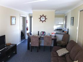 North East Apartments - New South Wales Tourism