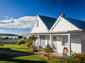 Abbey's Cottage - New South Wales Tourism
