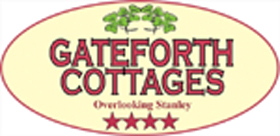 Gateforth Cottages - New South Wales Tourism