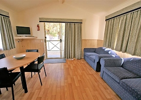 BIG4 Ulverstone Holiday Park - New South Wales Tourism