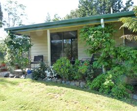Rowes Retreat Bed and Breakfast - New South Wales Tourism