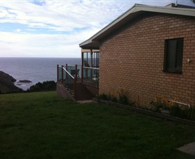 King Island Scenic Retreat - New South Wales Tourism