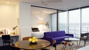 Design Icon Apartments managed by Hotel Hotel - New South Wales Tourism