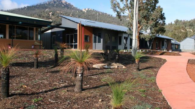 Birrigai Outdoor School and Accommodation Centre - New South Wales Tourism