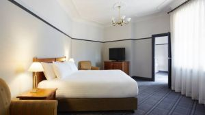 Brassey Hotel - New South Wales Tourism