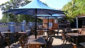 Illawong Hotel - New South Wales Tourism