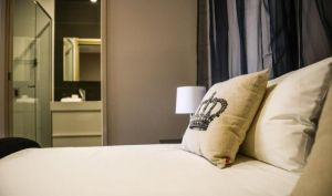Crossroads Hotel  - New South Wales Tourism