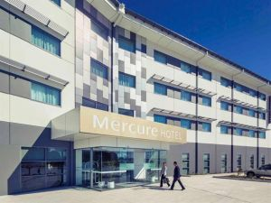 Mercure Newcastle Airport - New South Wales Tourism