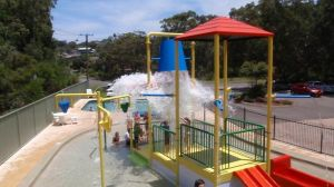 Ingenia Holidays Bonny Hills - New South Wales Tourism