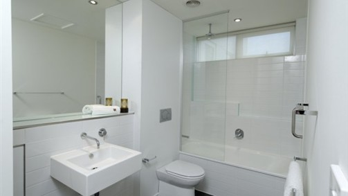 Punthill Apartment Hotels - Williamstown - New South Wales Tourism