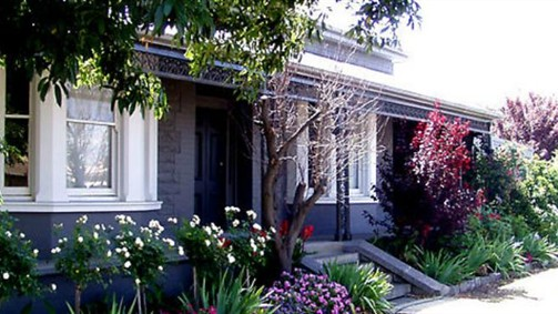Williamstown Junction Guest House and Lodge - New South Wales Tourism
