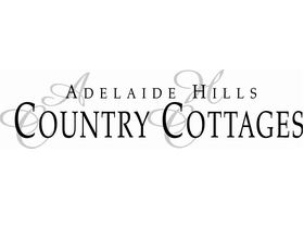 Adelaide Hills Country Cottages - The Nest - New South Wales Tourism