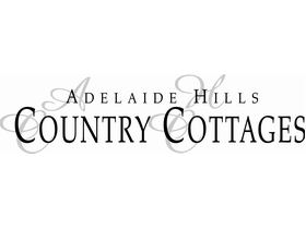 Adelaide Hills Country Cottages - The Villa - New South Wales Tourism