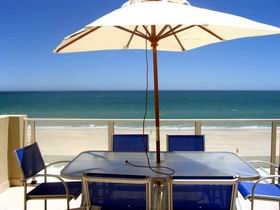 Adelaide Luxury Beach House - New South Wales Tourism
