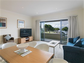 Aurora Ozone Apartments - New South Wales Tourism