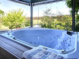 Away to Relax Massage Getaways at Welcome Springs BB Retreat - New South Wales Tourism
