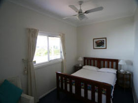 Beachside Cottage - New South Wales Tourism