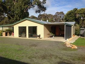 Breakaway Farmstay - New South Wales Tourism