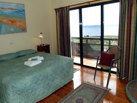 Cape Cassini Wilderness Retreat - New South Wales Tourism