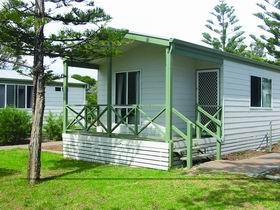 Green's Retreat - New South Wales Tourism