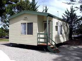 Yorketown Caravan Park - New South Wales Tourism