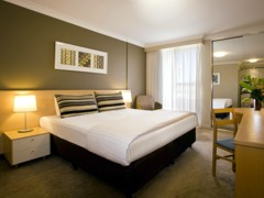 Adina Apartment Hotel Coogee Sydney - New South Wales Tourism