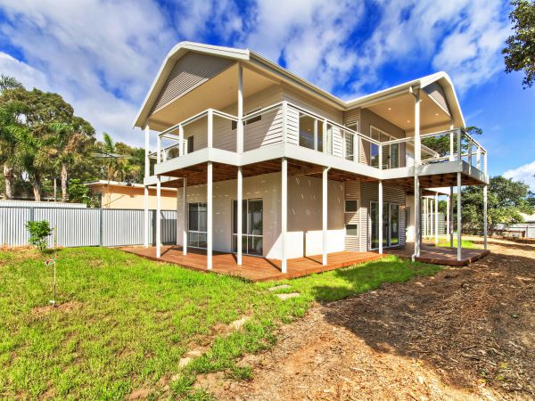 Century 21 Southcoast White Cedars - New South Wales Tourism