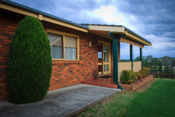 Camden Hillview - New South Wales Tourism