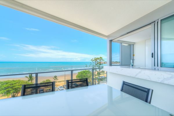Salt Apartments - New South Wales Tourism
