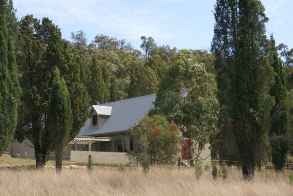 Baerami Pines Hunter Valley Retreat