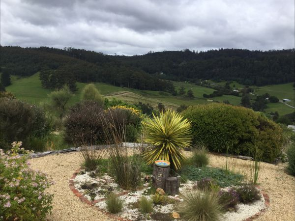 Shanleys Huon Valley - New South Wales Tourism