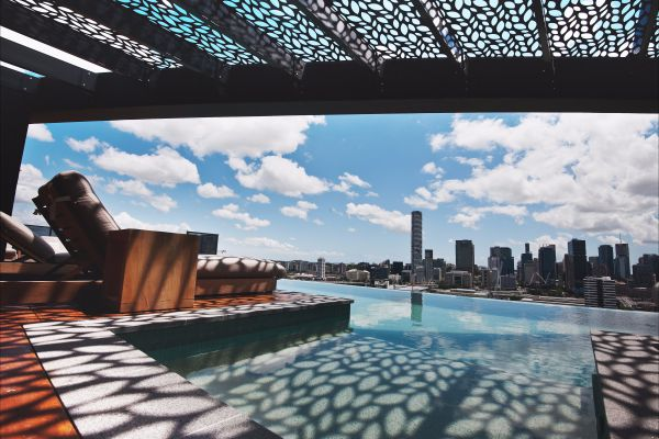 Botanica Residences - New South Wales Tourism