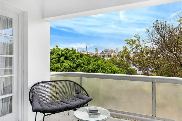 New Beach Apartment - New South Wales Tourism