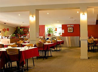 Hotel Jesmond - New South Wales Tourism