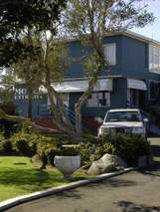 Bermagui Motor Inn - New South Wales Tourism
