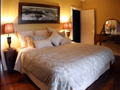 Branell Homestead Bed  Breakfast - New South Wales Tourism
