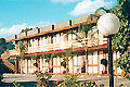 Cessnock Vintage Motor Inn - New South Wales Tourism