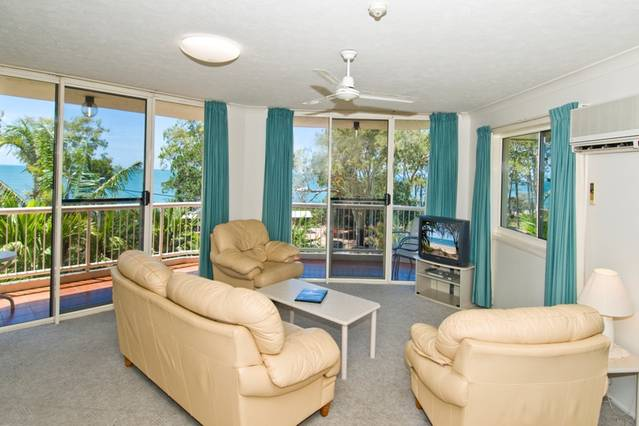 Charlton Apartments - New South Wales Tourism