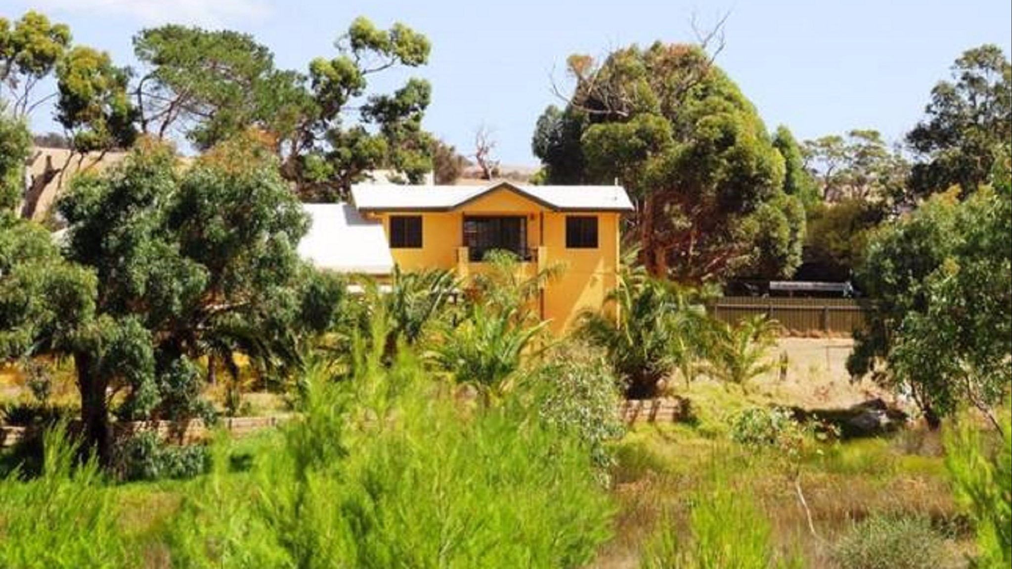 The Koppio Accommodation Centre - New South Wales Tourism