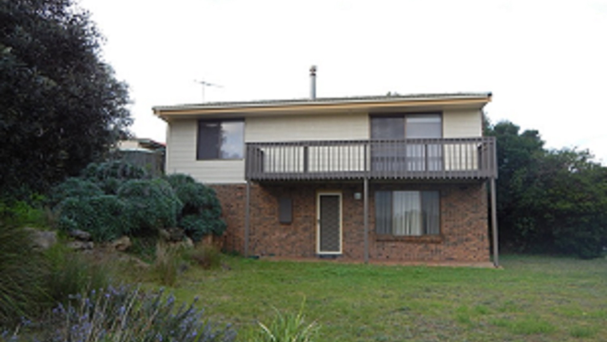 Doddridge's 2 Storey Holiday Home - New South Wales Tourism