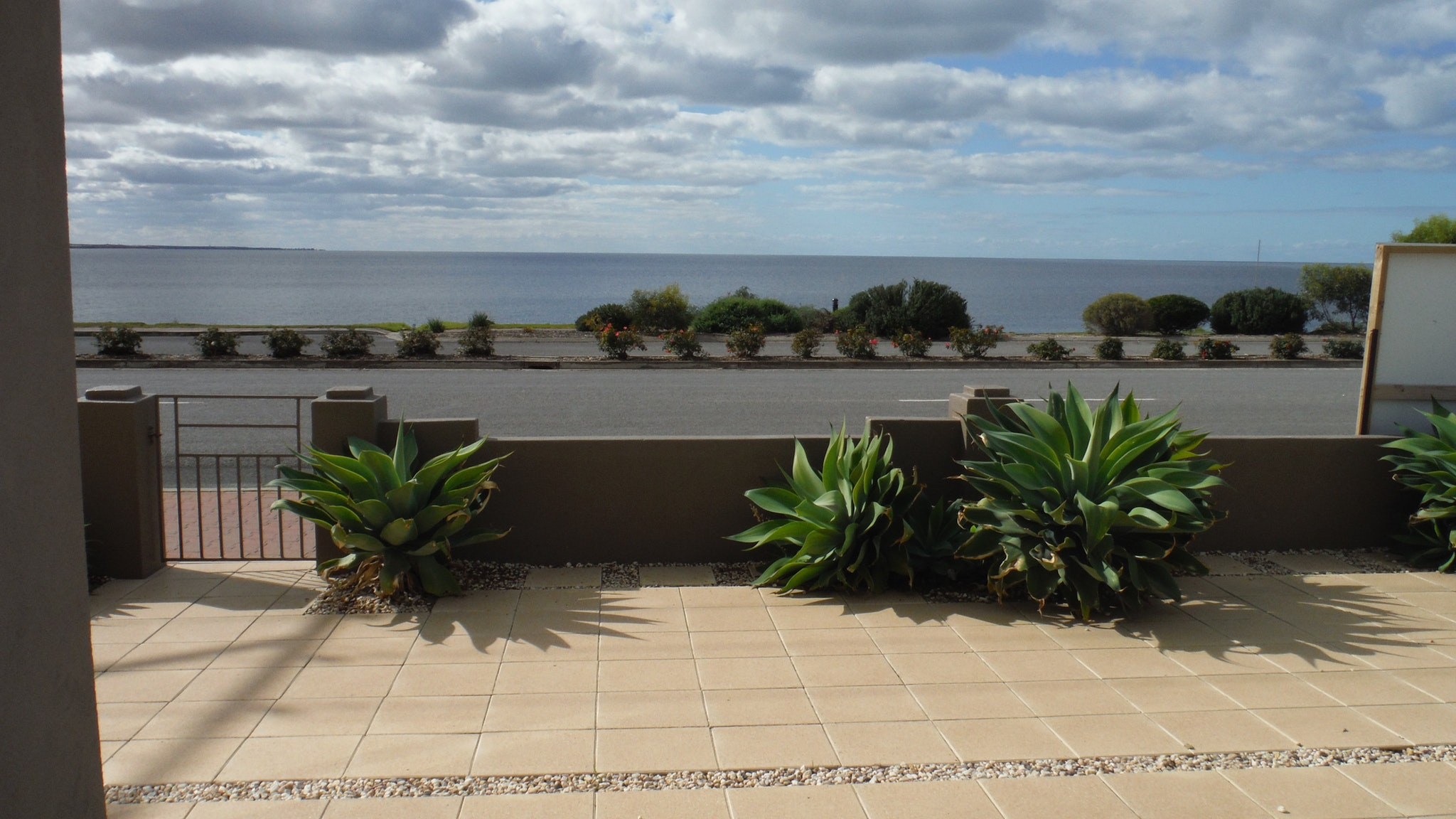 Stansbury Beach House - New South Wales Tourism