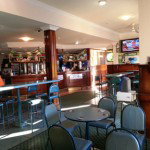 The Old PubWoy Woy Hotel - New South Wales Tourism