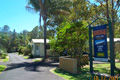Dunbogan Caravan Park - New South Wales Tourism