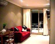 Forresters Beach Bed  Breakfast - New South Wales Tourism