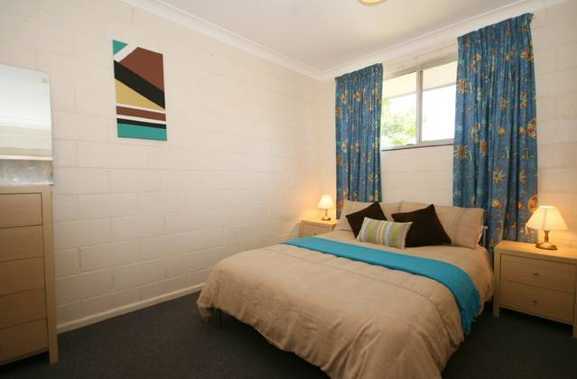 Gunnedah Serviced Apartments - New South Wales Tourism